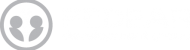Logo_PEDEAR